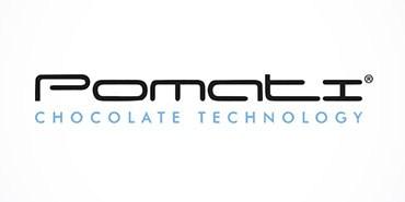 pomati-logo_370x0