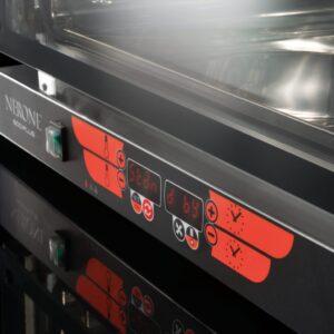 nerone-eko-dettaglio-pannello-di-controllo-digitale-1024x1024