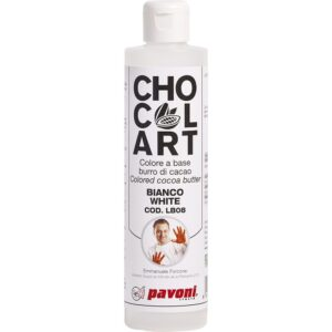 valge-kakaovõi-lb08-colorart